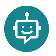 storageauctions chat bot